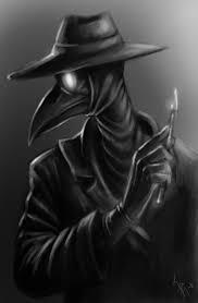 plague doctor s mask plague doctor mask build