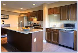 Kitchen Maid Cabinets Sizes KitchenSet  Home Design Ideas - Kitchen maid cabinets sizes