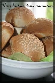 navette cuisine p pains navette aux graines de sésame un p tour dans ma