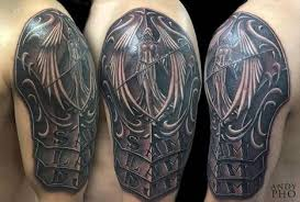35 incredible elephant tattoo designs entert