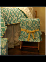 turquoise chair slipcover 49 best room chair covers images on chairs