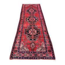 Maroon Rug Rugs Shop Chic And Unique Rugs Now Chairish
