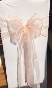 White Chair 470 Best Chair Covers Images On Pinterest White Chair Covers