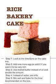 best 25 cake bakery ideas on pinterest bakery cakes making a