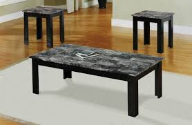 Glass And Wood Coffee Table by Coffee Tables High End Designer Coffee Tables Amazing High End