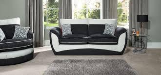Scs Sofas Leather Sofa Sofas Scs Leather Sectional Sofa
