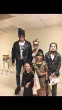 Frankenstein Halloween Costumes Frankenstein Costumes Men Ebay