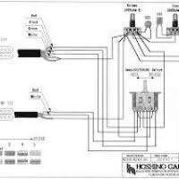 ibanez v2 wiring diagram yondo tech
