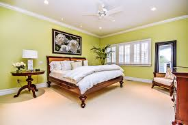Decorating To Sell Your Home Neutral Teen Bedroom Photos Hgtv Arafen
