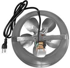 air duct assist fan suncourt db210c 10 inch duct booster fan