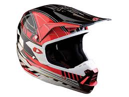 evs motocross helmet 2010 atv helmet buying guide atv illustrated