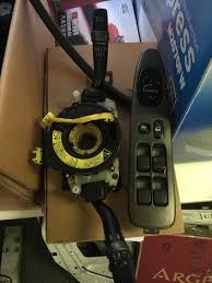 lexus is300 for sale sydney lexus is200 is300 altezza spare parts panels car parts qld