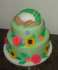 baby shower cake hawaii u2013 diabetesmang info
