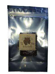 thc edible 200mg thc brownies edibles tested