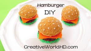 25 best 3doodler creation ideas how to make hamburger 3d 3d printing pen creation scribbler diy