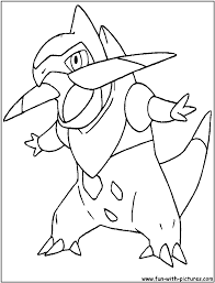 dragon pokemon coloring pages free printable colouring pages for