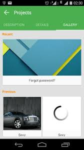 grid layout how to android how to customize grid layout manager of recycler view