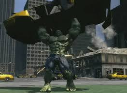 Hulk Smash Meme - hulk smash gif find download on gifer