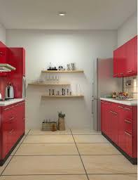 kitchen design furniture 100 modular kitchen designs on evok by hindware