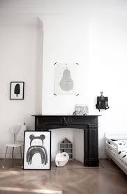 Black White Interior 1234 Best Kids Interior Images On Pinterest Kidsroom Room And