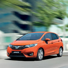 honda jazz 1 3 i vtec fuel efficient cars from honda