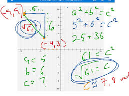 showme geometry regents august 2013