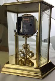 Antique Mantel Clocks Value Decor Bulova Mantel Clock Bulova Grandfather Clock Bulova