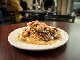 grand rapids restaurants and dining search and directory restaurant week try the homemade southern style soul food at soul food cafe