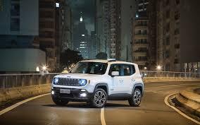 jeep jipsy download wallpaper 3840x2400 jeep renegade longitude br spec