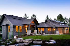 house builder whitefish builders montana custom homes montana builder new