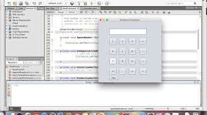 Tax Lawyer Job Description How To Create A Simple Calculator In Java Using Netbeans Youtube