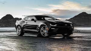 chevy symbol wallpapers 54 images