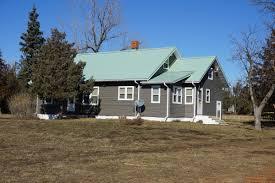 pheasant hunting lodge in north dakota