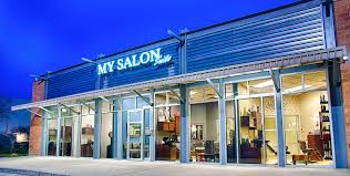 my salon suite signs multi unit agreement to open new locations in