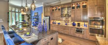 on your lot orlando area ici homes