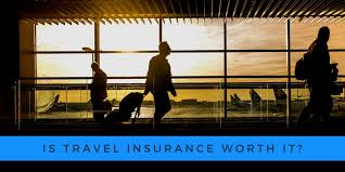 is travel insurance worth it images Is travel insurance actually worth it au jpg