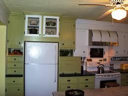 cabinet kitchen hoosier cabinet hoosier kitchen cabinets vintage