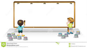 white boards for kids small whiteboards for kids reviews online