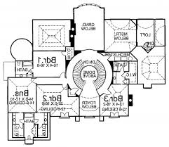 4 bedroom house plans great house plans black white comely