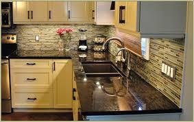 Home Depot Kitchen Sink Cabinets by Kitchen Home Depot Vanity Tops Ikea Bathroom Vanities Lowes