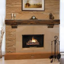 pearl mantels download pearl mantels shenandoah traditional fireplace mantel shelf
