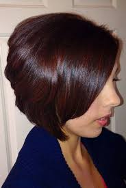 Black Hair Color Chart 19 Best Fall Winter Hair Color Images On Pinterest Hairstyles