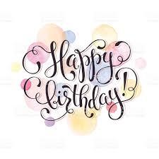 Sketch Birthday Card Birthday Card Sketch Nvsi
