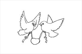 valentine u0027s coloring pages free pdf jpg format download