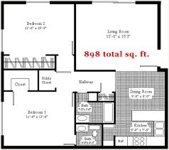 units university housing university of nebraska u2013lincoln