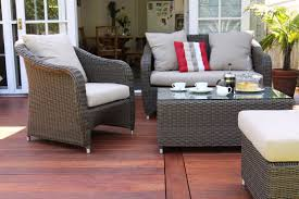 outdoor furniture warehouse melbourne home design