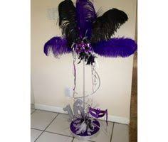 Sweet 16 Party Centerpieces For Tables by Masquerade Centerpieces For Sweet 16 Masquerade Sweet 16 Sweet