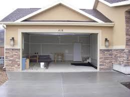 Overhead Door Store Garage Door Installation Companies Scotch Plains New Jersey 07076