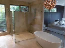 bathroom ensuite ideas ensuite bathroom design ideas get inspired by photos of ensuite