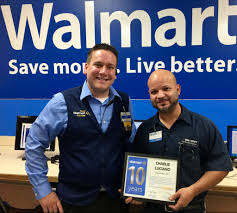 spirit halloween hiring age find out what is new at your milwaukee walmart supercenter 3355 s